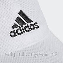Кепка Adidas C40 Climacool CG1787  , фото 3