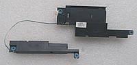 Динамики для ноутбука  Dell Inspiron N5010, m5010  нов