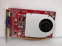 Видеокарта NVIDIA GT 220 1GB PCI-E HDMI, фото 1