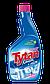 Спрей для ванной комнаты TYTAN, 500 мл, фото 2
