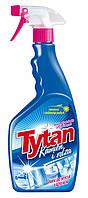 Спрей для ванной комнаты TYTAN, 500 мл
