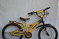 Велосипед детский HUMMER-20