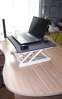 Подставки для ноутбука