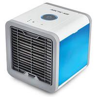 Охолоджувач повітря, кондиціонер Artic Air миникондиционер