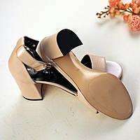 Босоножки: как подобрать идеальную пару летней обуви?