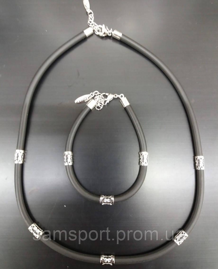 211 Классические браслеты с нержавеющей сталью, опт мужских браслетов в Одессе 7 км