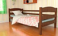 Кровать детская односпальная Хьюго, фото 1