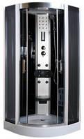 Душевой бокс AquaStream Comfort 110 LB 100x100