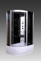 Душевой бокс AquaStream Comfort 128 HB R