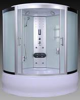 Душевой бокс AquaStream Comfort 130 HW