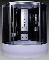 Душевой бокс AquaStream Comfort 150 HB