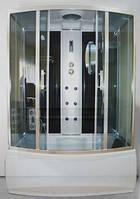 Душевой бокс AquaStream Classic HB 158 150x85