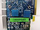 Видеокарта ATI HD 3450 256mb PCI-E, фото 3