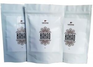 Какао Turcoffee 100 г (10006902)
