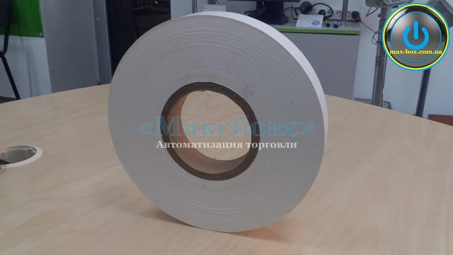 Нейлон білий 15х200 (преміум)