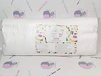 Рушники в пачці Panni Mlada™ 35х40 см (50 шт/пач) зі спанлейсу 40 г/м2 Текстура: гладка