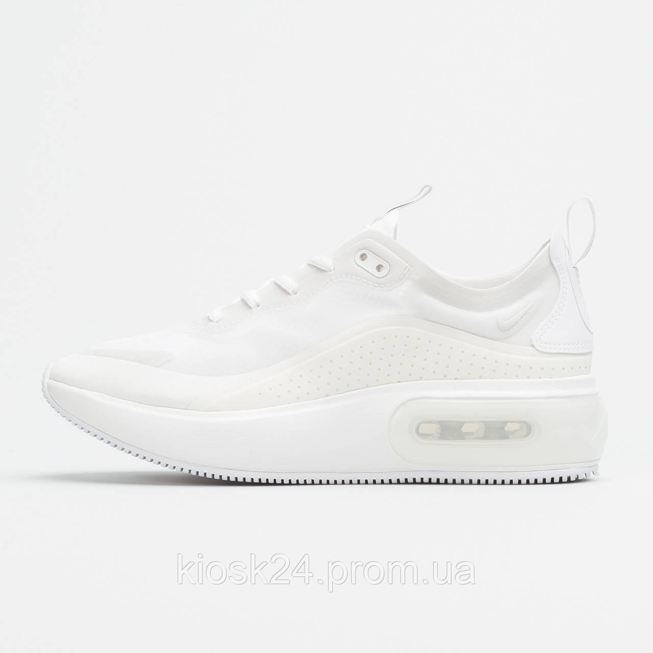 d319cb9f Оригинальные кроссовки Nike Wmns Air Max Dia SE (AR7410-105) - Sneakersbox -