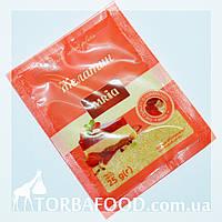 Желатин Мрия 25 грамм оптом, фото 1