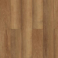 Grabo PlankIT Doreah 0134 виниловая плитка