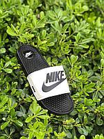 Мужские шлепанцы Nike, фото 1