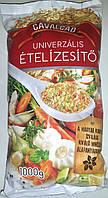 Cavalcad ételizesitő 1000г вегета приправа для супу солона