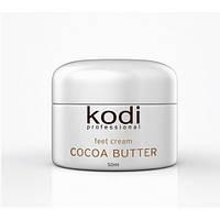 Крем для ног Kodi 50 ml