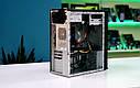 """Игровая сборка """"Master Game"""" GTX1060 3GB/i5 2400/8GB DDR3/500GB/450W , фото 4"""