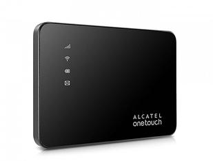 Роутер 3G/4G Alcatel Y858V
