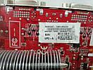 Видеокарта ATI HD 2600XT 256Mb    PCI-E, фото 3