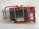 Видеокарта ATI HD 2600XT 256Mb    PCI-E, фото 4