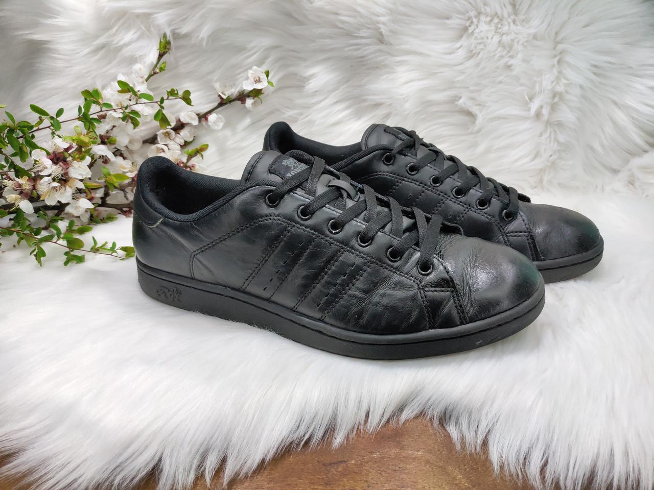 """11608997 Кроссовки Lonsdale (44 размер) бу - Интернет-магазин обуви из Европы """"Шаг"""