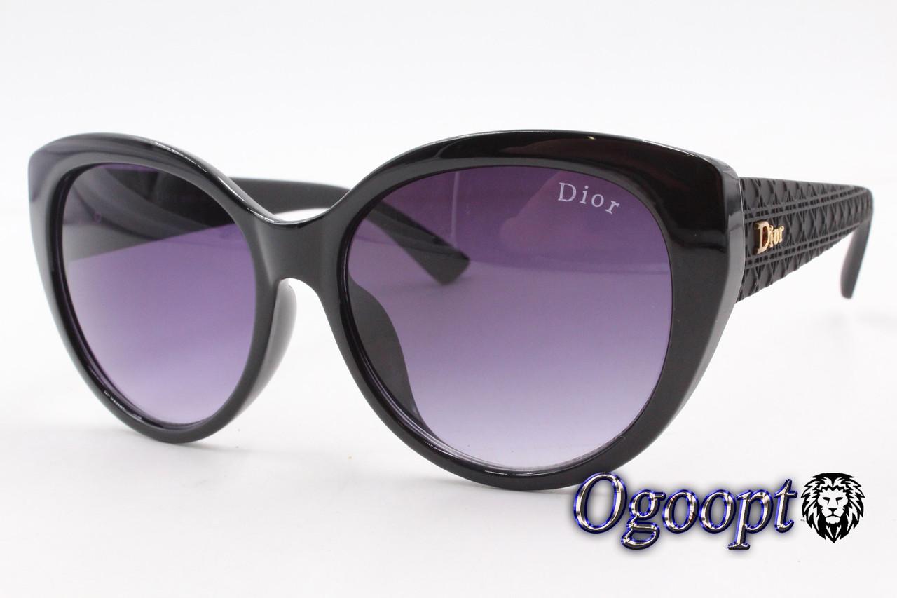 c33f8c28a7fe Женские очки D301814: продажа, цена в Харькове. солнцезащитные очки от