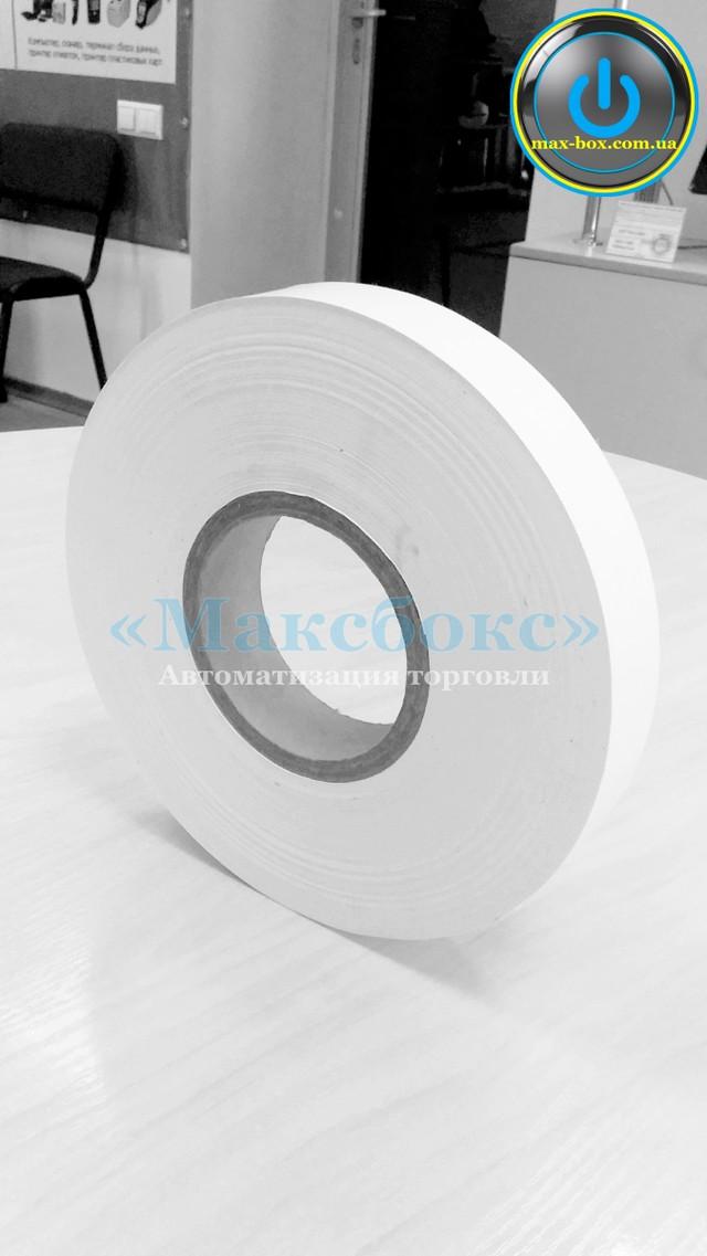 Нейлоновая текстильная лента