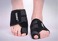 🌳Бандаж для пальцев ног