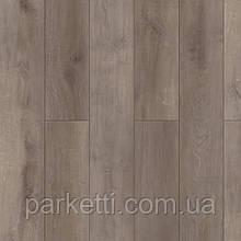 Grabo PlankIT Martell 0132 виниловая плитка