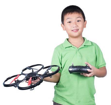 Квадрокоптеры, вертолеты