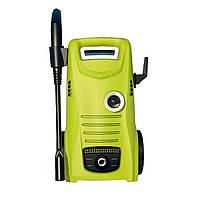 Мийка високого тиску Grunhelm HPW-1500GR (1500Вт, 90бар)