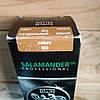 Крем натуральный (св коричн) для обуви Salamander Professional Nature 031
