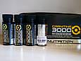 Жиросжигатель карнитин для похудения Scitec Nutrition L-Carnitine 3000 Shot (60ml), фото 2