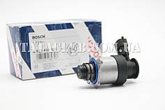 Дозировочный блок Bosch 0928400820