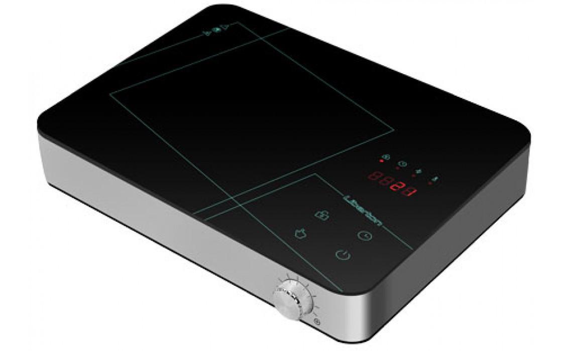 Электроплита индукционная LIBERTON LIC-1802