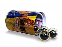 Золотой олень, VIP препарат для потенции (10 штук, 10 шариков)