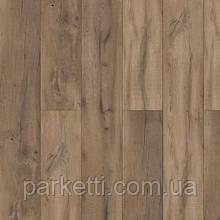 Grabo PlankIT Oberyn 0138 виниловая плитка