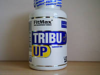 Бустер тестостерона Трибулус FitMax Tribu Up 120caps