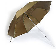 Зонт рыболовный Norfin LEEDS (NF-10901)
