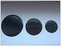 Рассекатель для газовых плит всех видов, Пламярассекатель