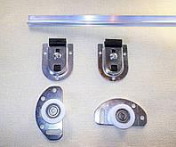 Система на шкаф-купе Laguna Fast, фото 1
