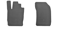 Коврики в салон для Audi A1 10- (передние - 2 шт) 1030052F