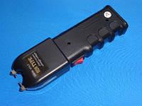Шокер парализатор 928 , товары для самообороны.Электрошокер HTC WS-928 (ОСА 928
