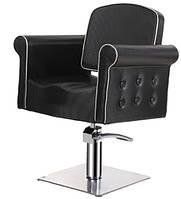 Кресло клиента A081